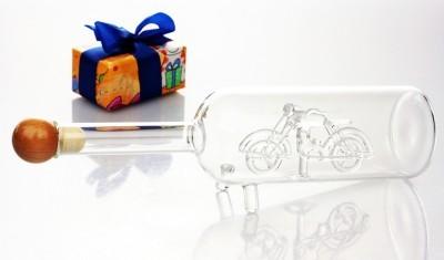 Maennergeschenke-Geschenkideen-fuer-Maenner-chopper-geschenkflasche-mit-gravur-599