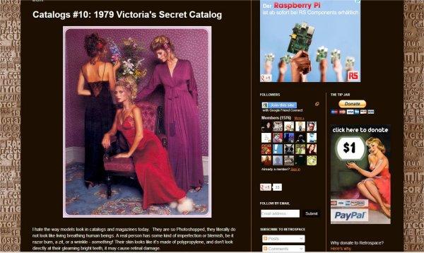 Retrospace.Unterwaesche.von.Victoria's.Secret.1979