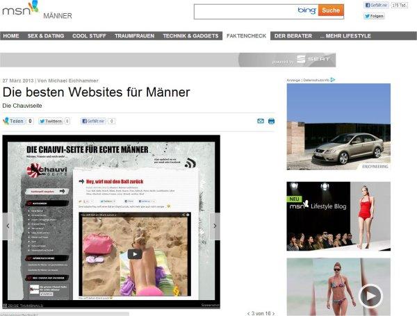 MSN.Die.besten.Websites.für.Maenner
