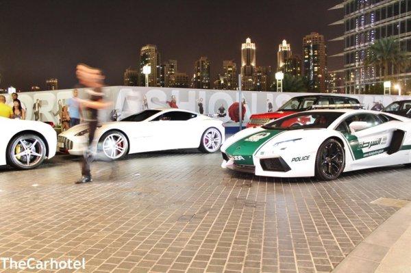 Thecarhotel.Photography.Exotische.Autos.von.zwei.Car-Spottern.aus.Dubai.und.Frankfurt.1