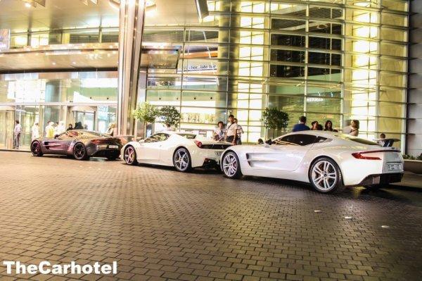 Thecarhotel.Photography.Exotische.Autos.von.zwei.Car-Spottern.aus.Dubai.und.Frankfurt.2