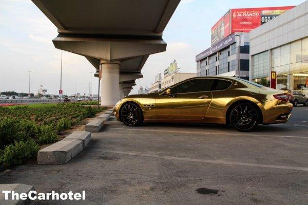 Thecarhotel.Photography.Exotische.Autos.von.zwei.Car-Spottern.aus.Dubai.und.Frankfurt.3