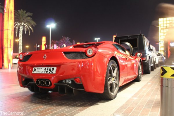 Thecarhotel.Photography.Exotische.Autos.von.zwei.Car-Spottern.aus.Dubai.und.Frankfurt.4