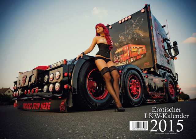 000_girls_titel_LKW_Scania_1000px
