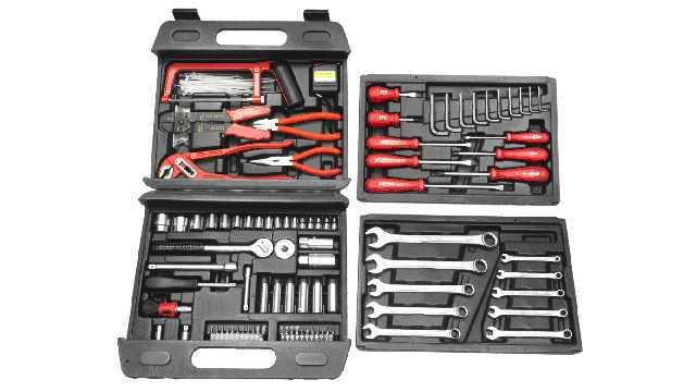 Der.guenstige.Universal-Werkzeugkoffer