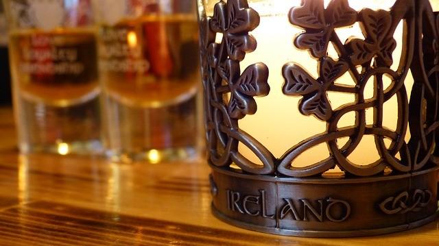 Was Männern gefällt - Hochwertige Genussmittel wie Whiskey und Rum kauft Mann online