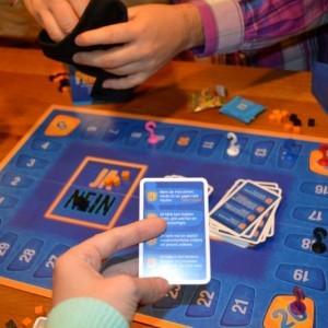 Wir hatten eine Mordsgaudi mit dem Spiel Privacy 2 Galerie (4)