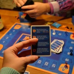 Wir hatten eine Mordsgaudi mit dem Spiel Privacy 2 Galerie (5)