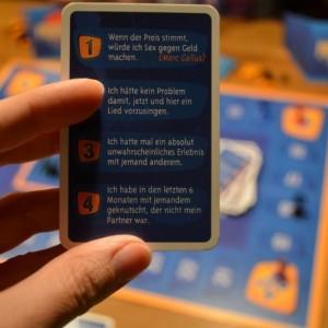 Wir hatten eine Mordsgaudi mit dem Spiel Privacy 2 Galerie (6)
