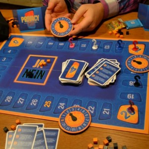 Wir hatten eine Mordsgaudi mit dem Spiel Privacy 2 Galerie (7)