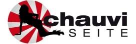 Chauvi-Seite.de für echte Männer