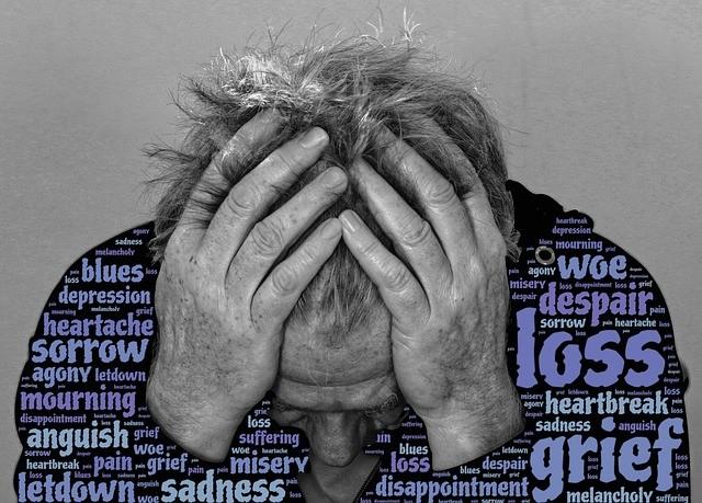 Trennungsschmerzen überwinden – hilfreiche Tipps 2