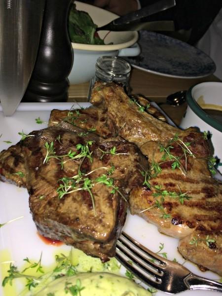 westend-factory-muenchner-genussfabrik-fuer-steak-und-fisch-3