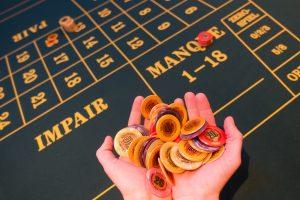 Was sind die 5 grössten Casino Gewinne die jemals an echte Männer ausgezahlt wurden?